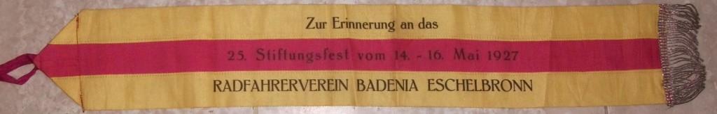 Wimpel1927